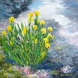 Olga Zakharova Art - Landscape -