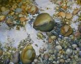 Olga Zakharova Art - Landscape - Serenity