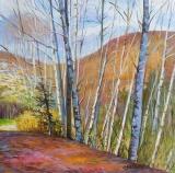 Olga Zakharova Art - Landscape -  Landscape