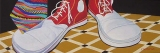Olga Zakharova Art - Decorative Art  - Clown Among Us